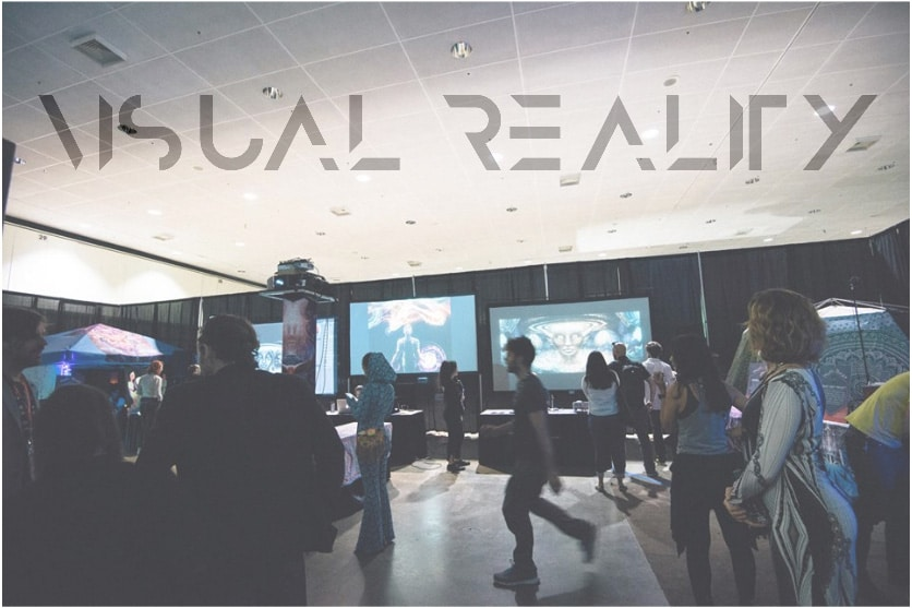 VRLA---VISUAL-REALITY-TITLE---EDIT1